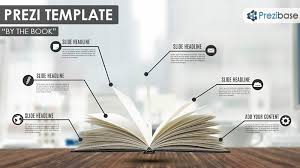 education and prezi templates prezibase