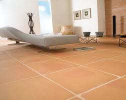 tiles cork terracotta tiles terracotta floor tiles