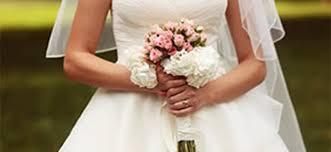 wedding dress makers murrill bridal designer alterations dressmaker in