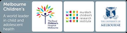 royal melbourne show wikipedia murdoch children u0027s research institute