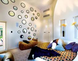bedroom wall decor ideas awesome diy bedroom wall decorating ideas 5626 with decor for