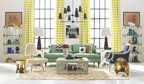 best jonathan adler kitchen 24 with a lot more home decor