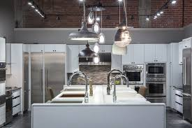 Ferguson Lighting Kitchen And Bath Ferguson Bath Kitchen Lighting Gallery Expands In Seattle