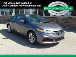 used honda civic for sale in new castle de edmunds