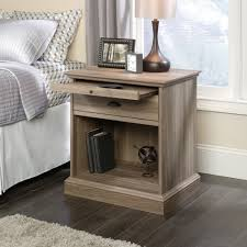 bookcase headboard ideas nightstand floating nightstands furniture solid wood bookcase