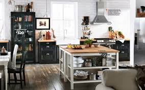 kitchen island ikea home design roosa ikea simply styled