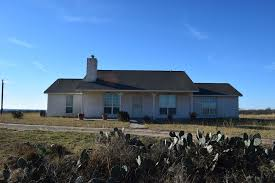 lehmberg realty homes for sale in mason tx