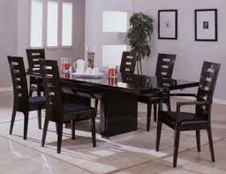 Furniture Stores Dining Room Sets Dining Tables Fabulous Homeesign Amazing Modern Stylishining