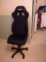 siege de bureau recaro siege de bureau recaro chaise de bureau recaro with siege de bureau