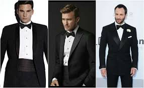 suit vs tux for prom what is a dinner jacket and how to wear it the idle