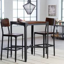 pub style dining table pub style dining table sets best gallery of tables furniture inside