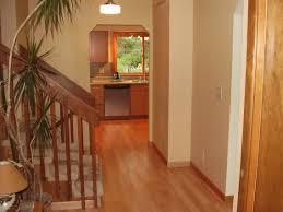 Laminate Flooring Portland Kitchens Gronholm Remodeling Llc