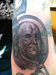 portrait u2013 page 2 u2013 cobra custom tattoo