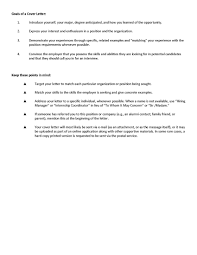 who to address your cover letter to cover letter referred by friend images cover letter ideas
