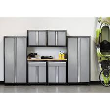 24 02 in husky garage cabinets u0026 storage systems garage