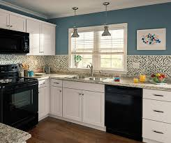 arcadia white kitchen cabinets lowes now arcadia room