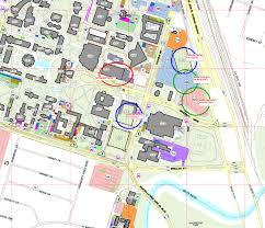 Map Student Login Graduate Orientation University Of Houston