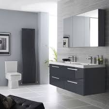 bathroom towel color ideas light grey and white what towels for