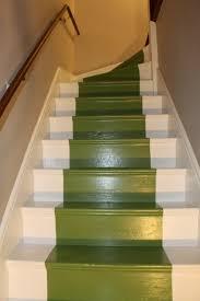 attention stair runner ideas diy stair runner ideas u2013 latest