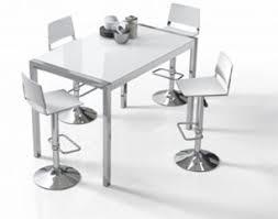 Chaise Lounge Pronunciation Table De Cuisine Et Chaise Chaise Lounge Sofa With Storage