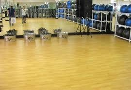 multipurpose room floors multipurpose flooring solutions for