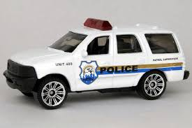 cars ford ford expedition police matchbox cars wiki fandom powered by wikia
