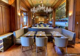 Fairmont Dining Room Sets