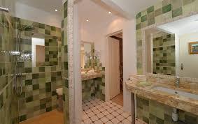 chambre d hote cavalaire a cavalaire sur mer hôtel plein de charme verdoyant et au
