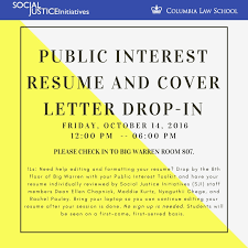 best ideas of cover letter columbia law about proposal