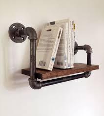 wall shelf for bookshelf speakers