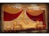 Throne Chairs For Hire Throne Chairs For Hire In East London London Weddings Services