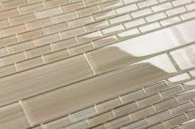 best kitchen subway tile backsplash ideas u2014 all home design ideas