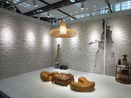 interior design design news and architecture trends