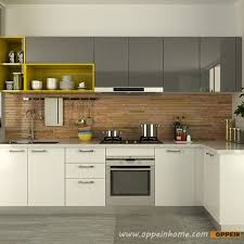 high gloss acrylic kitchen cabinets acrylic kitchen cabinets best of fresh high gloss acrylic kitchen