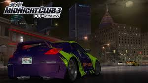 lamborghini murcielago dub edition midnight 3 dub edition remix gaming gtaforums