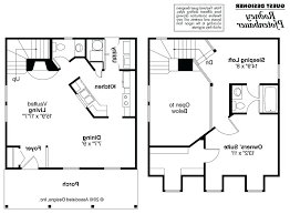 cape cod blueprints small cape house plans cape cod house plan small cape home plans