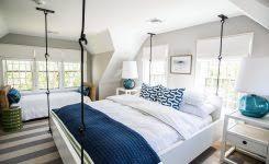Online Catalogs Home Decor Home Interior Decor Catalog Home Interior Design Catalogs 1000
