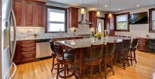 Discount Kitchen Cabinets Massachusetts Kitchen Countertops At Stone Projects Granite Quartz U0026marble