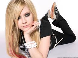 avril lavigne 414 wallpapers images of lavigne wallpaper 2009 sc