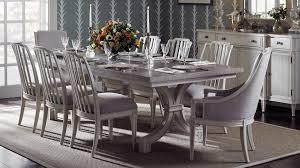 Stanley Dining Room Table Preserve1 Jpg