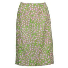 Lilly Pulitzer Rug Vintage Lilly Pulitzer Dresses Skirts U0026 More 27 For Sale At