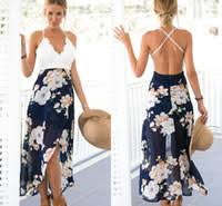 cheap ladies summer holiday clothes free shipping ladies summer
