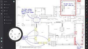 buy drawboard pdf microsoft store