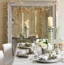 Christmas Decoration Theme - belle maison christmas decorating theme natural wonderland