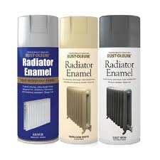 buy radiator stove u0026 bbq spray paint online in ireland at