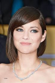 hairstyles short one sie longer than other bob hairstyle bob hairstyles short one side long other elegant