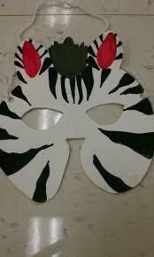 25 best tiger craft images on pinterest tiger crafts preschool