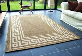 Big Rugs Extra Large Rugs For Living Rooms Living Room Ideas