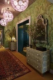267 best designer show houses images on pinterest atlanta homes 2016 kips bay decorator show house a chinoiserie inspired wall panel by de gournay
