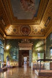 Palace Design Design At The Palace U2022 Masterly Palazzo Turati Iminfluencer